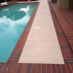 pool decking contractors oc