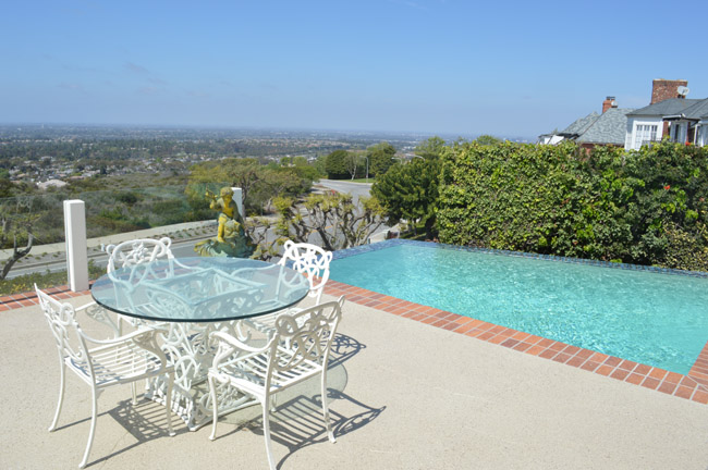 sundek classic texture pool deck