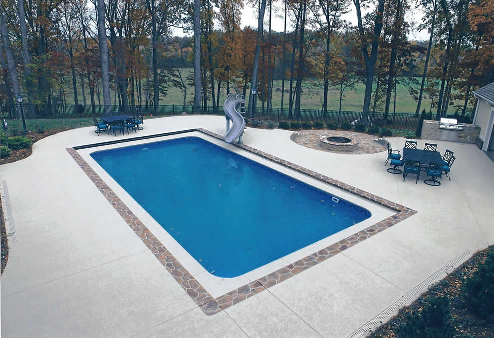 concrete pool deck services orange county, ca (714) 563-4141