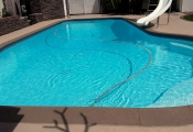 commercial-concrete-pool-deck-coating-oc