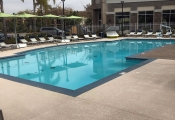 commercial-pool-deck-contractor