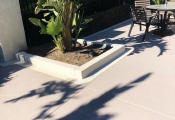 pool deck overlay orange county