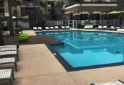 pool deck refinishing oc
