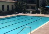 pool deck restoration orange county