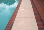 pool decking contractors oc