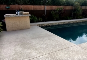 commercial pools orange county