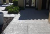concrete resurfacing oc