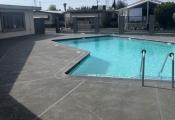 oc commercial pool deck repair