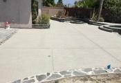 orange county concrete resurfacing