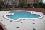 pool-deck-concrete-overlay