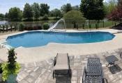 orange county pool resurfacing