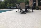 pool deck repair orange county