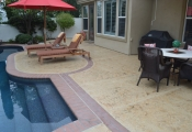 concrete pool deck reseal orange county