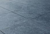 slip-resistant pool deck oc