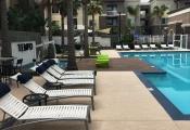 swimming pool deck resurfacing oc