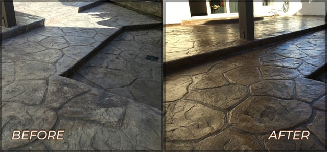 stamped-and-stained-concrete-floor
