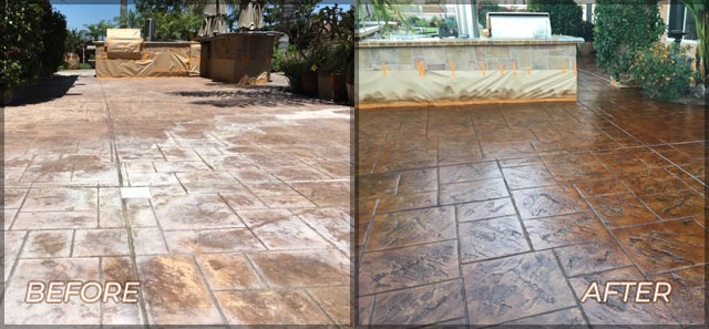 stamped-and-stained-concrete-floors