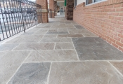 concrete contractors orange county