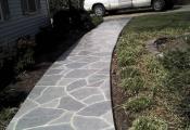 concrete repair orange county