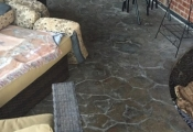 concrete patio contractor orange county