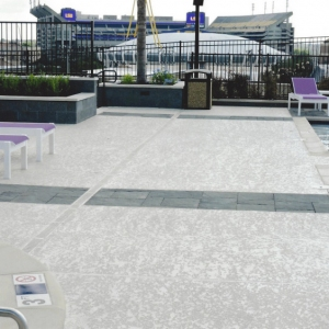 commercial pool deck orange county
