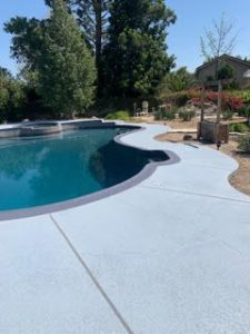 classic-texture-pool-deck-from-afar