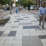 commercial-sidewalk-resurfacing
