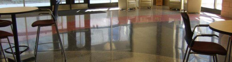 concrete-floors-orange-county