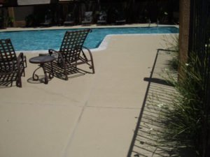 concrete-pool-deck-orange-county
