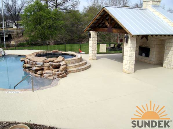 concrete-pooldeck-designs-orange-county