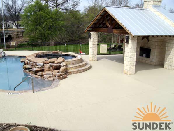 concrete-pooldeck-designs-orange-county