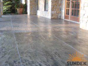 concrete sealing orange county