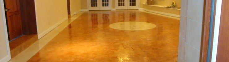 concrete-staining-interior-floor