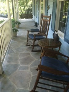 decorative-concrete-porch