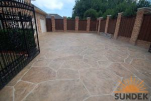 driveway-designs-orange-county