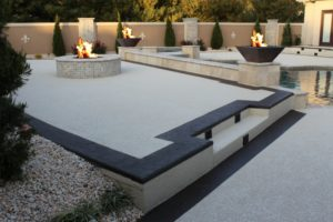acrylic cement coating orange county