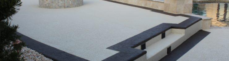 pool-deck-resurfacing-classic-texture