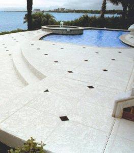 pool deck-resurfacing-acrylic-cement-coating-orange-county-ca