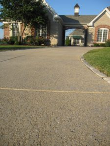 driveway-resurfacing-orange-county-ca