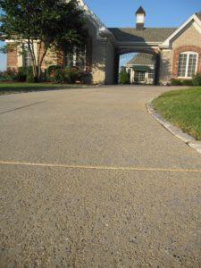 driveway-resurfacing-orange-county-ca