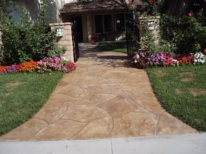 stamped-concrete-installation-los-angeles-ca