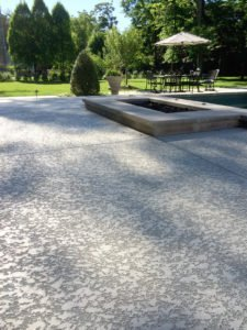 pool-deck-resurfacing-sundek-classic-texture