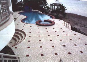 anaheim-hlls-pool-deck
