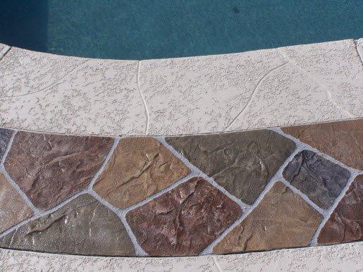 pool deck coatings Orange County, CA