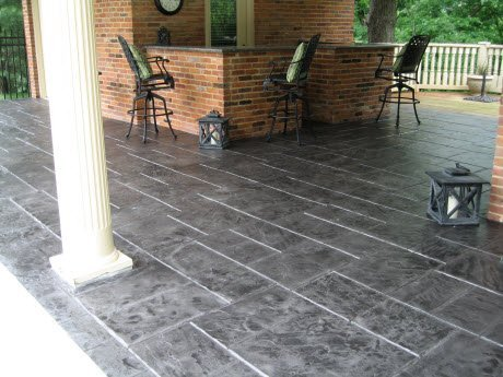 Patio Remodeling In Mission Viejo Ca Call Us Now At 714