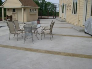 patio-refinishing