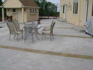 patio-refinishing