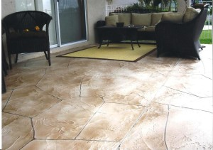patio-remodeling
