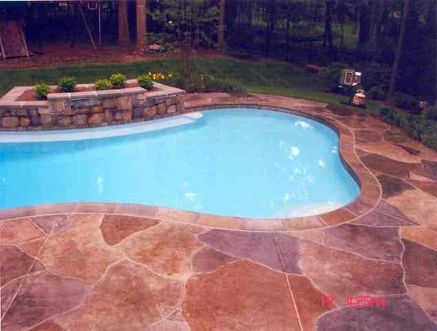 Anaheim Hills Ca Ideal Acrylic Cement Coating 714 563 4141