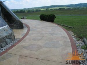 walkway_concrete